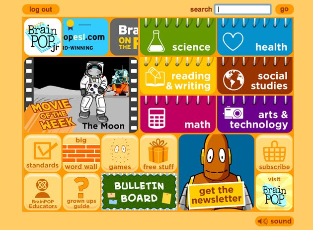3 online resources to help supplement your homeschool curriculum