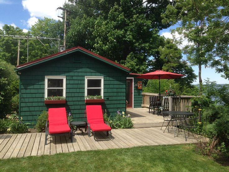 A charming nantucket cottage via  collegeprepster. 176 best Cottage Living images on Pinterest   Cottage living