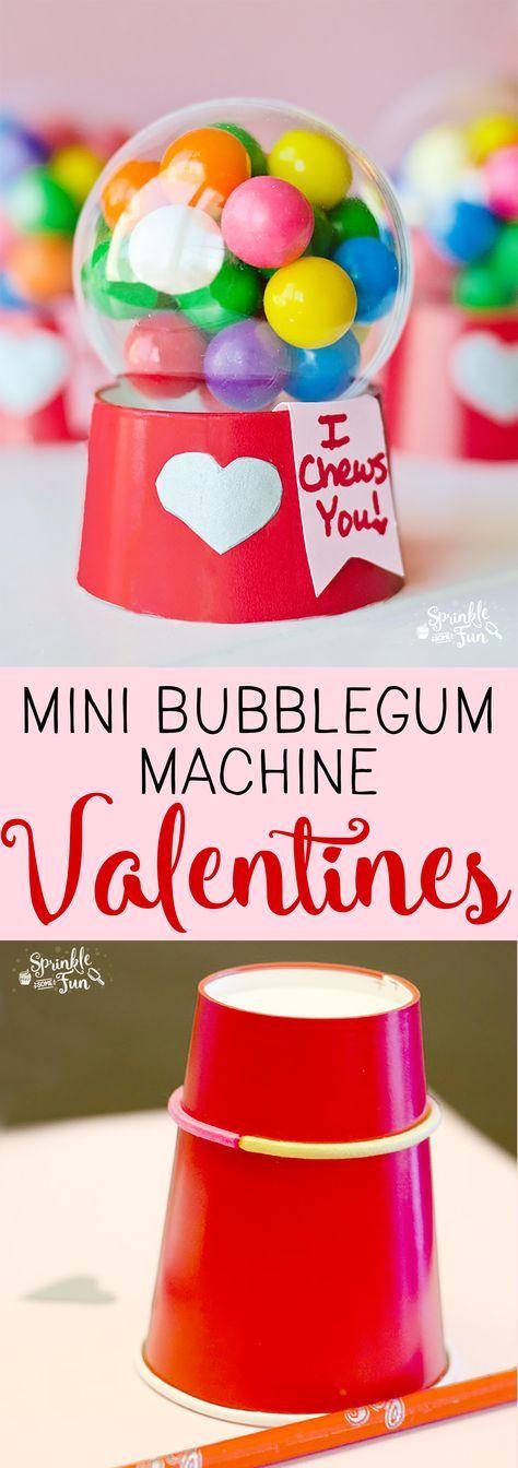 Best 25+ Ideas for valentines day ideas on Pinterest | Valentine ...