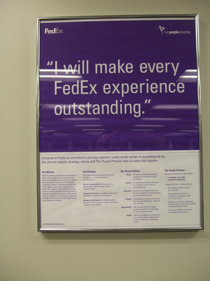 23 best Fedex images on Pinterest Airplane, Beaches and Canada - fedex careers