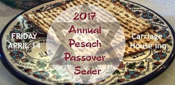 MESSAGE FROM THE BEMA, RABBI CAL GOLDBERG, 01.04.17,http://www.bethshechinah.com/sermon/purge-out-the-old-leaven-rabbi-cal-goldberg/