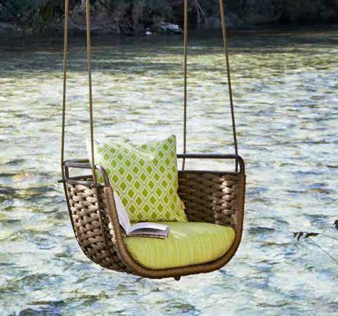 ber ideen zu h ngesessel auf pinterest st hle. Black Bedroom Furniture Sets. Home Design Ideas