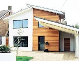 Image result for exterior paint schemes australia cedar cladding
