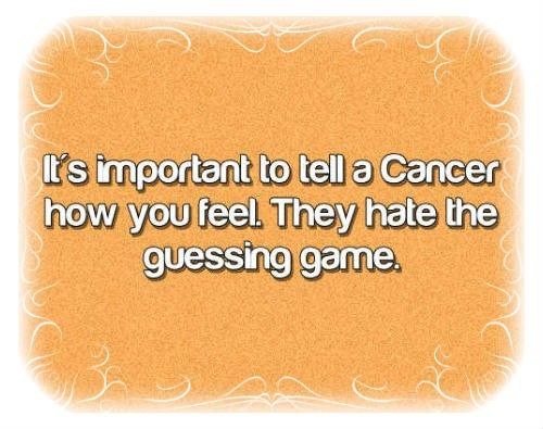 Cancer Astrology Sign Compatibility. For free daily horoscope readings info and images of astrological compatible signs visit http://www.free-horoscope-today.com/free-cancer-daily-horoscope.html
