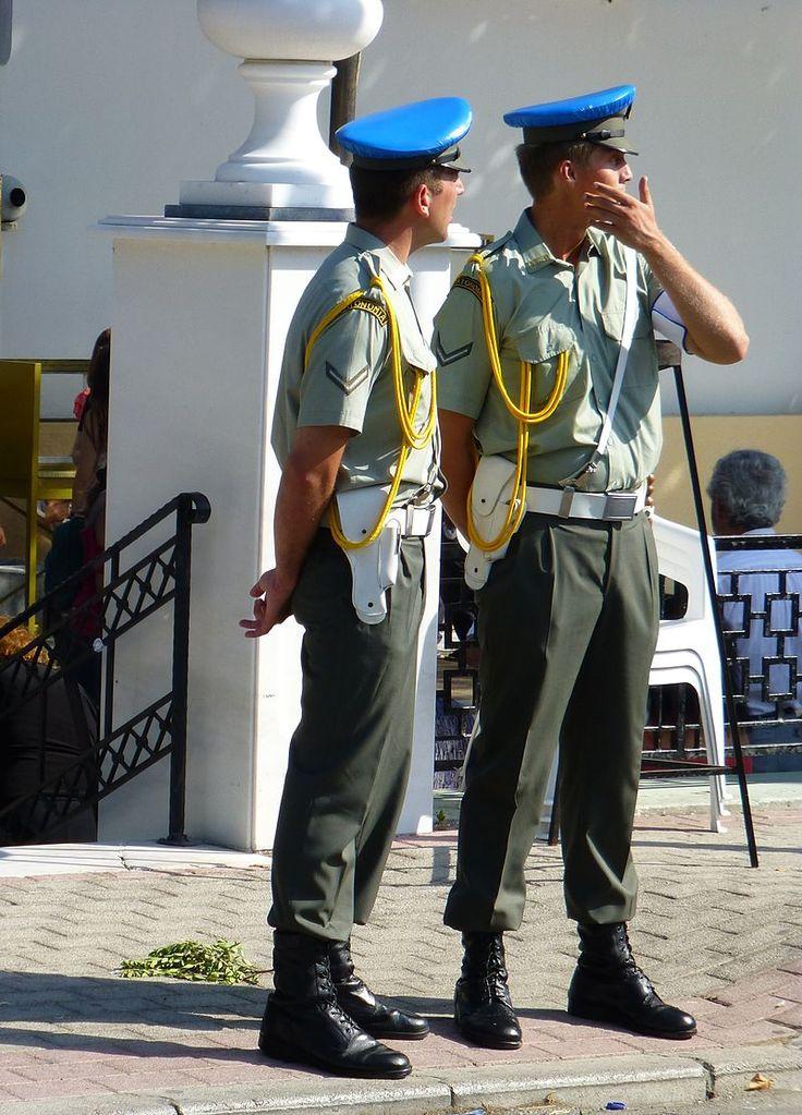 FestivalVirginMaryKremasti (2) - Hellenic Army - Wikipedia