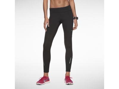 Nike Thermal Mallas de running - Mujer