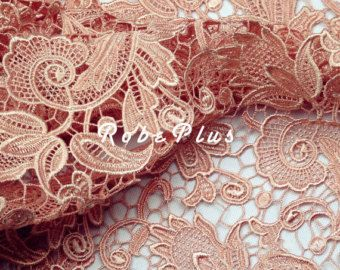 Silk Scarf&Lace Fabric-coupon code 10off for US100 von RobePlus