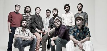 São Paulos Bixiga 70 Set to Entertain Camden Crowd on 25 July