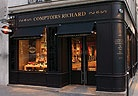 Comptoirs Richard 7 locations
