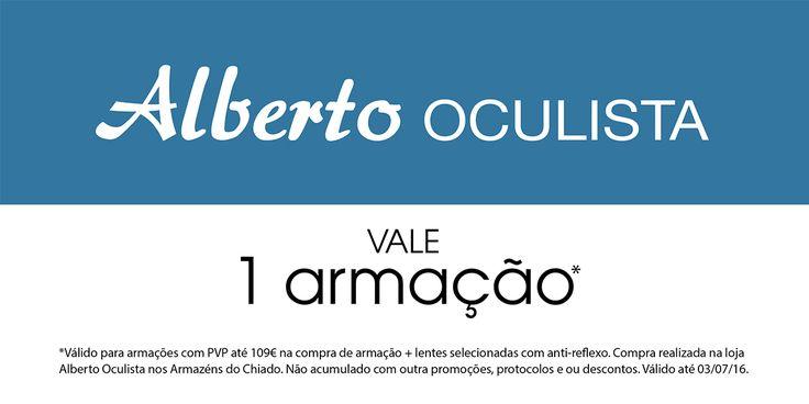 Oferta_armação_Fnac.jpg