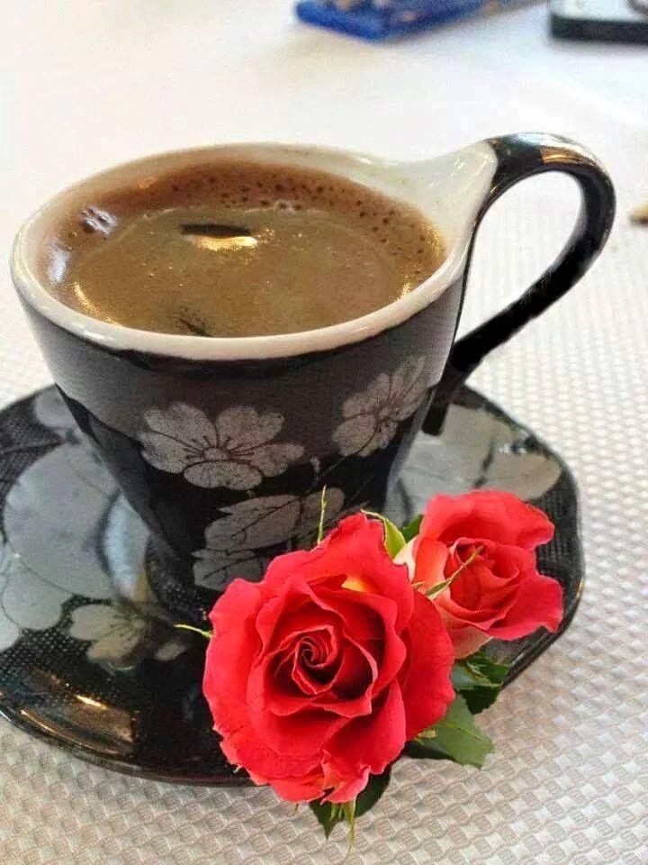 внезапно кофейные чашки поздравления достала