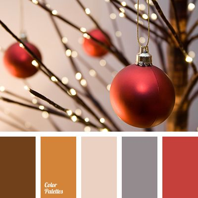 25 best ideas about red color schemes on pinterest red for What color matches with red