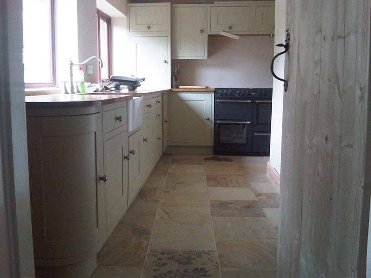 The 217 best kitchen images on pinterest home ideas flooring and customers kitchen reviews diy kitchens solutioingenieria Choice Image