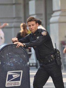 who is Will Estes dating 2015 - Google Search