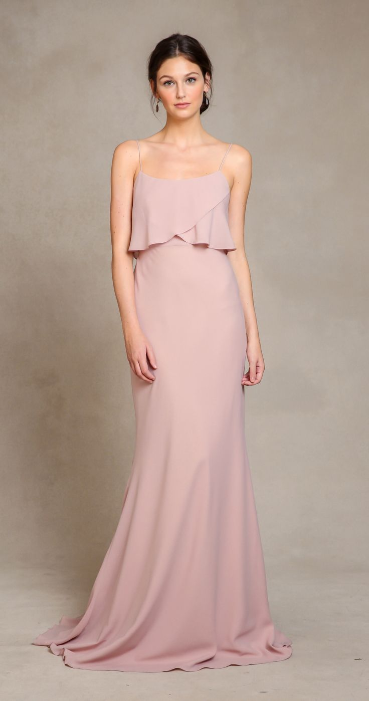 883 best bridesmaids dresses images on pinterest marriage to try on this dress and more please contact the nordstrom topanga wedding suite ombrellifo Image collections