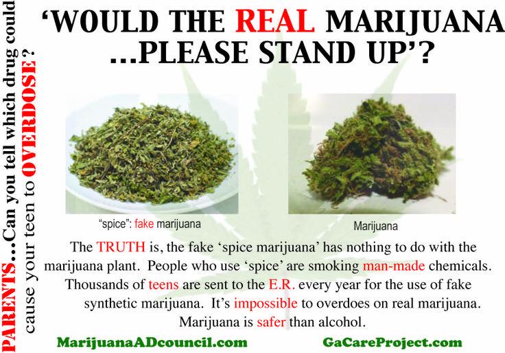 Что опаснее марихуана или спайс тест на марихуану обмани