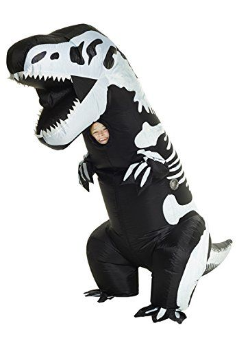 #UHC Girl's #Inflatable T-Rex #Outfit #Funny #Theme #Party #Child #Halloween #Costume Brand New Officially Licensed Product Selected for You by Ultimate #Halloween #Costume https://travel.boutiquecloset.com/product/uhc-girls-inflatable-t-rex-outfit-funny-theme-party-child-halloween-costume/