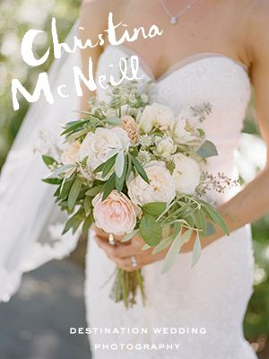A simple, thoughtful, and powerful non religious ceremony script that you'll want to steal for your own wedding! See more on Snippet and Ink!
