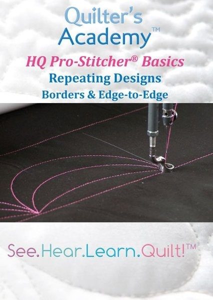 29 best Quilting-pro stitcher images on Pinterest | Infinity ... : longarm quilting software - Adamdwight.com