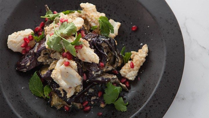 Recipe from Everyday Gourmet with Justine Schofield