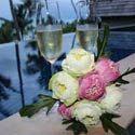 Phuket & Krabi Island Honeymoon Tour for 6 Days - http://www.nitworldwideholidays.com/honeymoon/honeymoon-tour-phuket-karabi.html