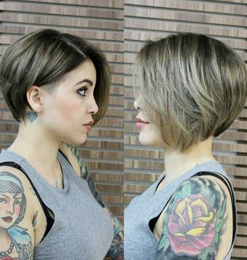 haircuts for thin hair best 25 thin hair ideas on shoulder 1483