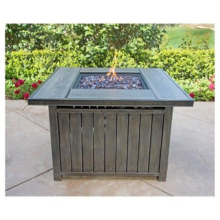 1000 ideas about gas fire pits on pinterest outdoor fire pits outdoor gas fire pit and. Black Bedroom Furniture Sets. Home Design Ideas