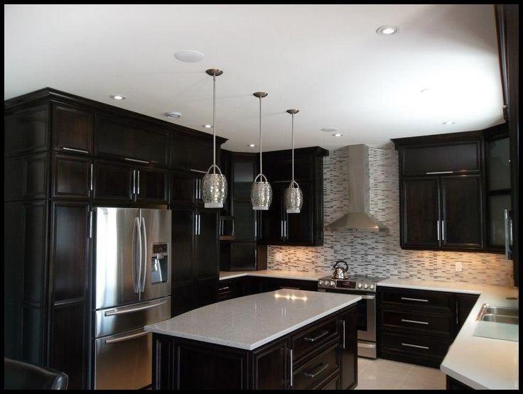 70 best love kitchen images on pinterest home ideas for Dream kitchen appliances