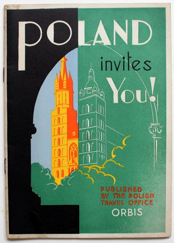 Lot of the Day: Art Deco, Constructivism - Posters and Design auction, 21 November. View catalogue & register to bid https://www.liveauctioneers.com/catalog/79675_art-deco-constructivism-posters-and-design/ #LotoftheDay #Poland