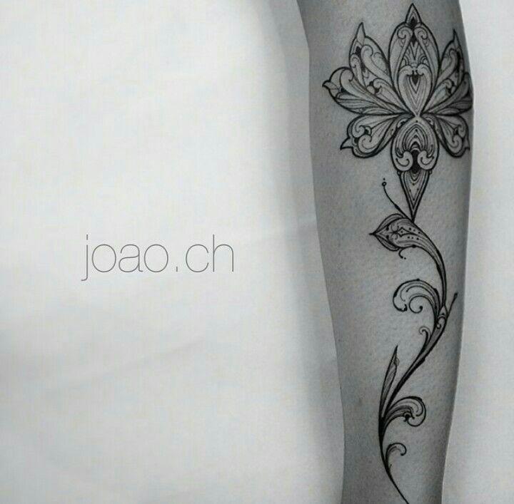 Joao.ch