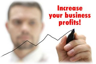 Inasmuch we all dream to make money from our business's most time without planning well or do...
