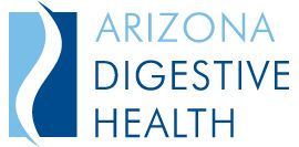 Arizona Digestive Health: Lactose Free