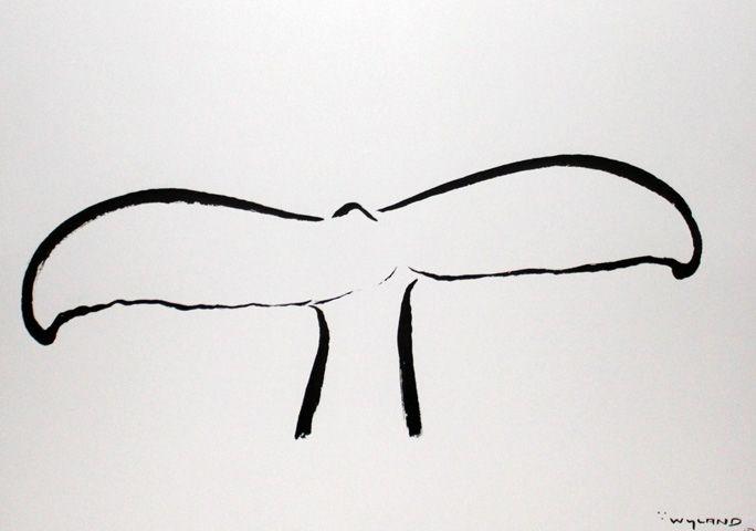 Robert Wyland Art for Sale