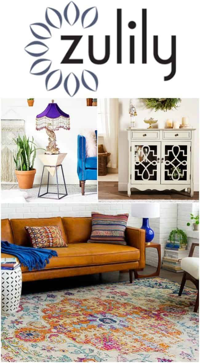 The 7 Best Home Decor Sites For Amazing Deals Create A Beautiful
