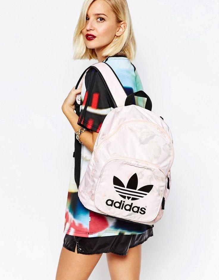 adidas bookbags sale