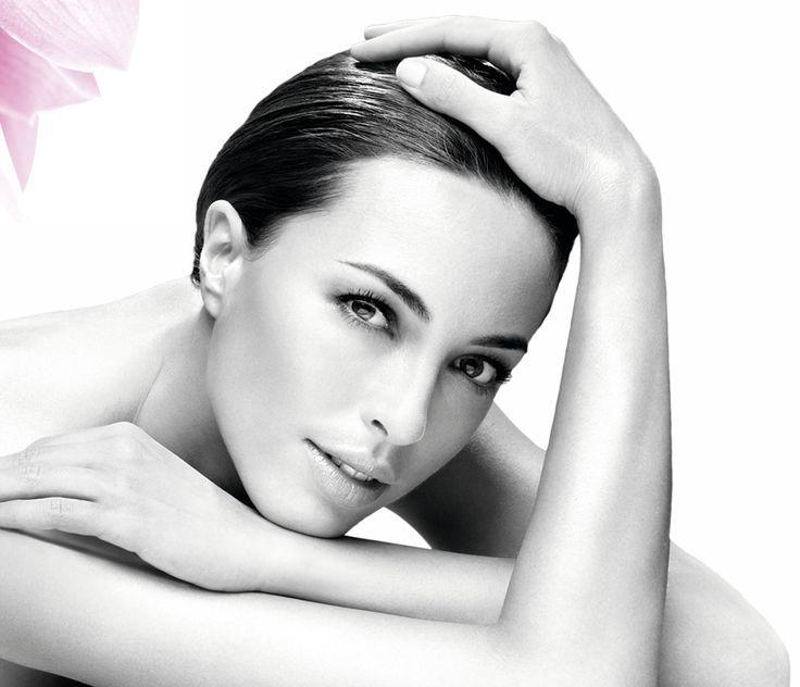 Botox szkolenia Stomatologia Stomatologia szkolenia