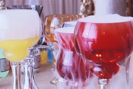bevanda_ghiaccio_secco_426