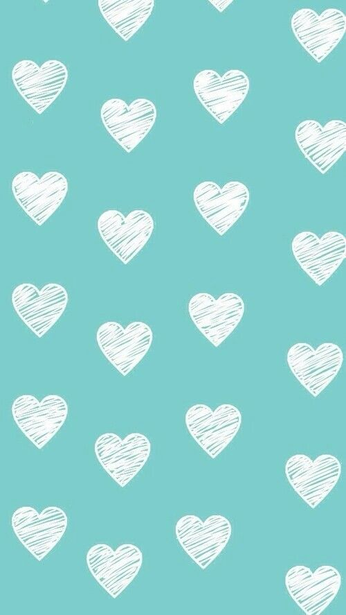 Imagen de wallpaper, heart, and hearts