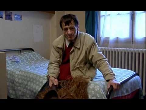 La moindre des choses - Philibert (1997)