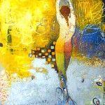 Jylian GustlinArt People, Figures Abstract, Prints Artworks, Julian Gustlin, Jylian Gustin, Jylian Gustlin, Gustlin Painting, General Art, Form Figures