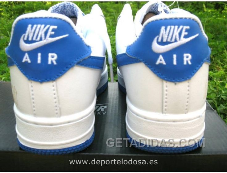 http://www.getadidas.com/nike-lunar-force-1-low-mujer-blanco-sapphire-nike-air-force-1-low-espana-discount.html NIKE LUNAR FORCE 1 LOW MUJER BLANCO SAPPHIRE (NIKE AIR FORCE 1 LOW ESPANA) DISCOUNT Only $71.75 , Free Shipping!