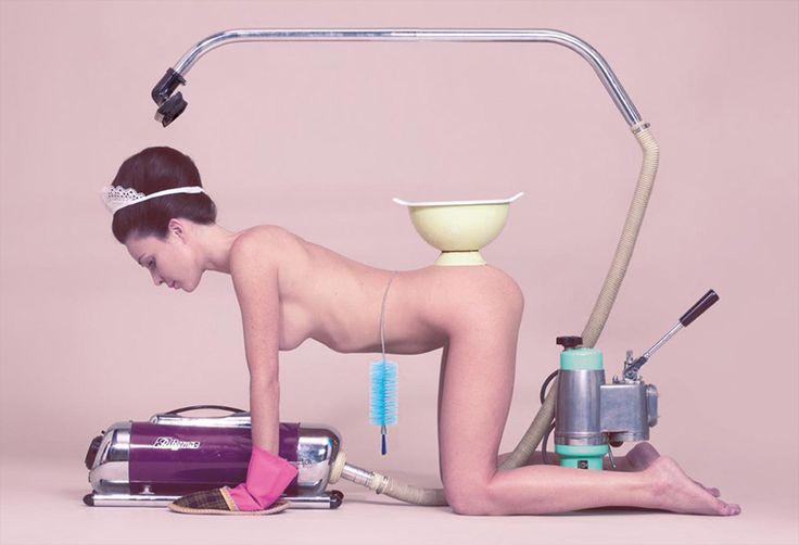 toilet paper magazine: maurizio cattelan + pierpaolo ferrari   designboom