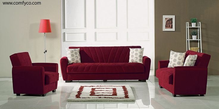 12 best images about living room ideas on pinterest for Living room ideas with burgundy sofa