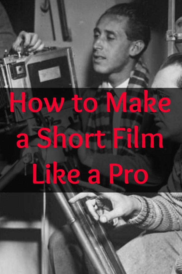 Learn how to make a short film like a pro with 7 critical tips and a FREE eBook! #screenwriting #shortfilms #writingtips-Watch Free Latest Movies Online on Moive365.to