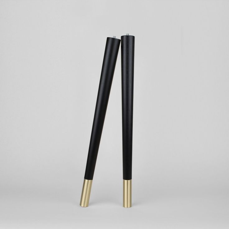Estelle 480   Table Legs For Sideboards And Coffee Tables   For Tv Stand