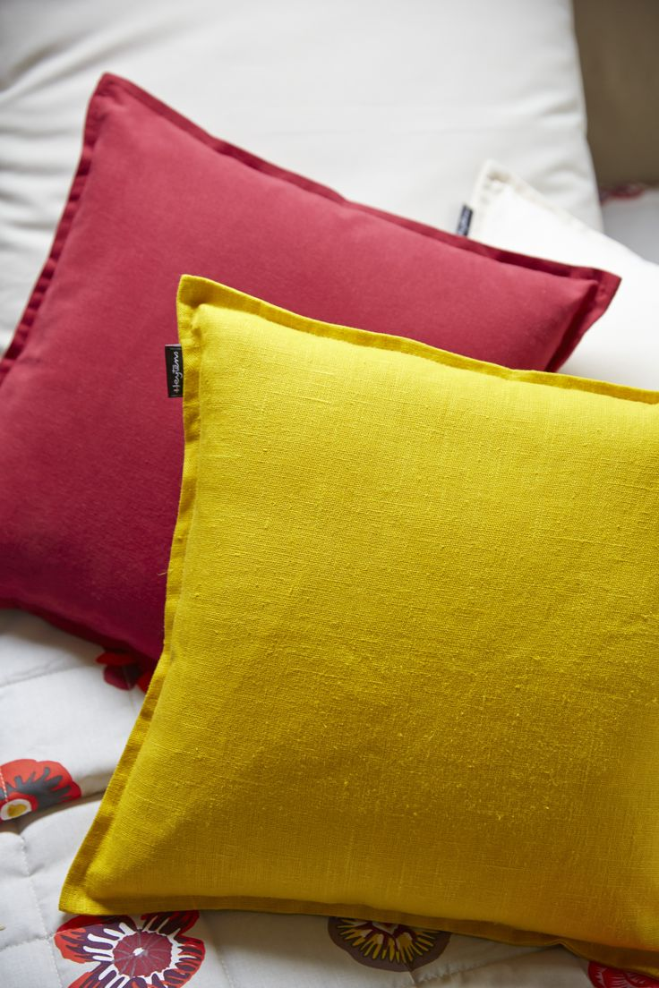 46 best Coussins images on Pinterest | Cushions, Monaco and Curtains