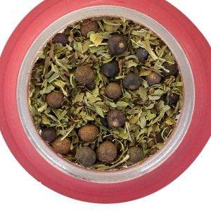 Ágyaspálinka fűszeres keverék - http://herbahod.hu/termekek/oromteak-elvezeti/agyaspalinka-tea