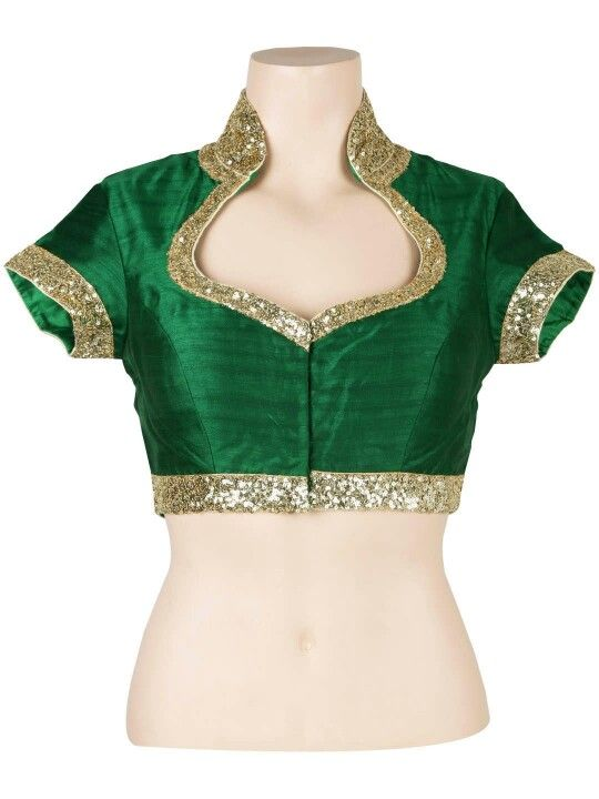 Stand Neck Blouse Designs : Best images about indian stuffs on pinterest henna