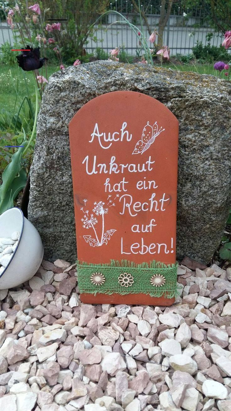 Vorgartenideen Front Yard Garden Quotes Pottery Painting Designs