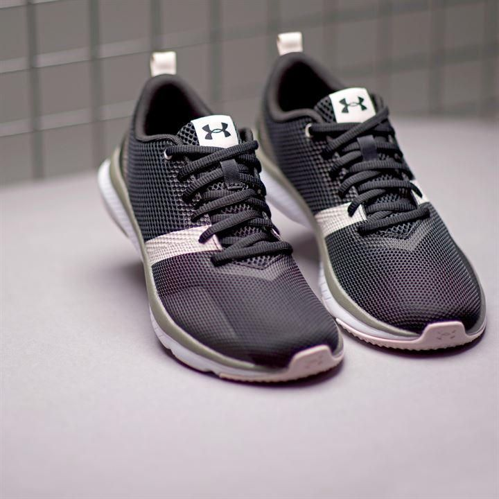 Pin on Under Armour - Outletmania.sk